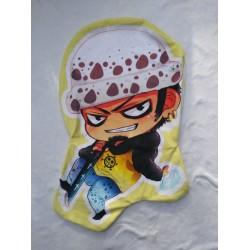 Kissen 15 One Piece / Trabert
