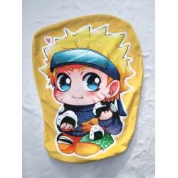 Kissen 39 Naruto